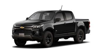 Imagem miniatura para a oferta de S10 Advantage 2021 Pickup Cabine Dupla - 2.5 Ecotec - 4x2 148TAM / R6Y