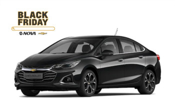 Cruze LT 2020 Sedan 1.4 Turbo Flex