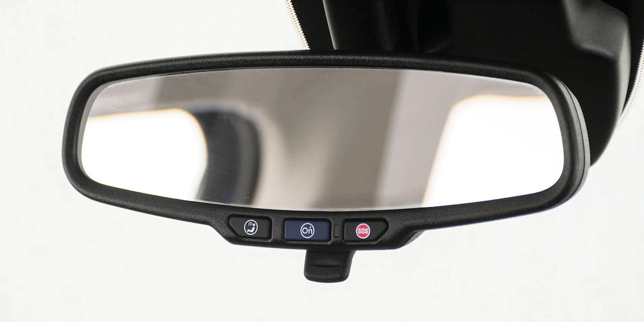 Imagem de destaque do Chevrolet Cobalt