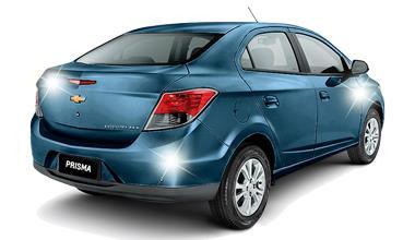 Imagem ilustrativa da oferta de Kit: Estética Automotiva II